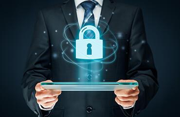 KoçSistem Siber Güvenlik Hizmetleri