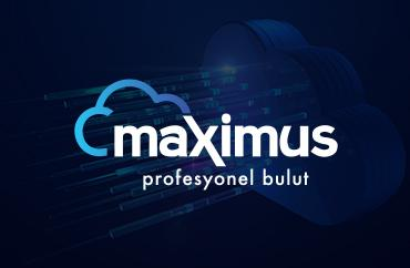 Cloud Services - Maximus