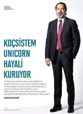 01.04.2018 / Fortune Türkiye