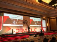 Oracle Cloud Day Ankara'da Dijital Dönüşüm Vizyonumuzu Paylaştık