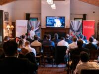 KoçSistem olarak İş Ortağımız Oracle ile Birlikte Yeni Teknolojilerin Yarattığı Fırsatları Değerlendirdik