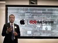KoçSistem, Perakende Müşterileri ile Dijital Dönüşümü Değerlendirdi!