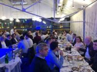 KoçSistem, Uluslararası SAP Konferansına Katıldı