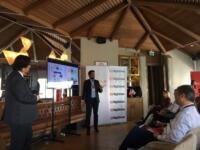 KoçSistem, Müşterileri ile Oracle SuperCluster'ı Değerlendirdi