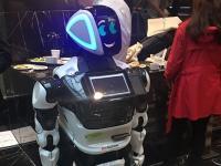 Dell Technologies Forum'da KoçSistem'e Yoğun İlgi