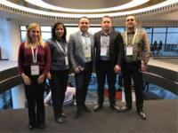 """E-Tohum """"Early Customer Demo Day / Startups"""" Etkinliği'nde B2B Girişimleri ile Buluştuk"""