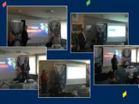 KoçSistem, Yapı Kredi Bankası ile Teknoloji Günü Gerçekleştirdi.