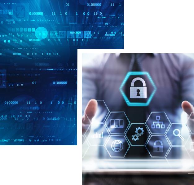 Siber İstihbarat Servisi