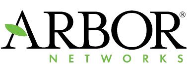 Arbor Networks C