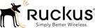 Ruckus C